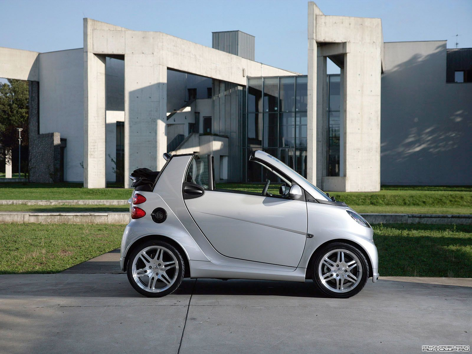 Smart brabus xclusive smart pinterest smart brabus smart car smart brabus xclusive altavistaventures Image collections