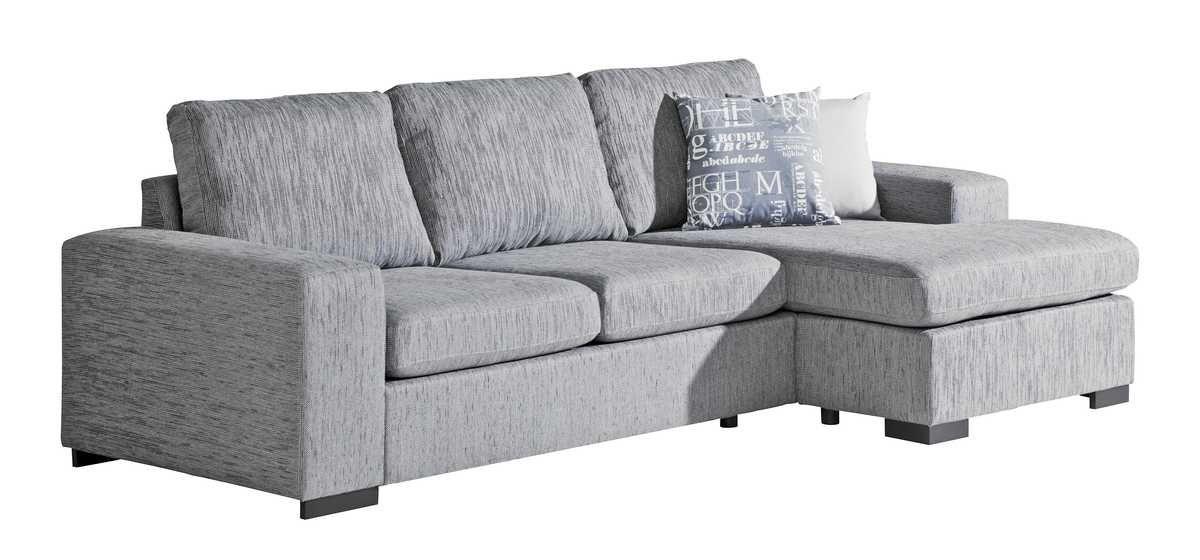 ADA-sohva rentoon sisustamiseen. Laulumaa Huonekalut