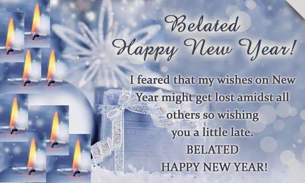 belated happy birthday wishes 2017