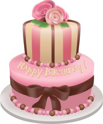 iages of pretty birthday cakes and balloons birthday cake clip on fancy birthday cake clipart