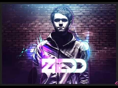 Zedd ft. Matthew Koma - Spectrum (Original Mix)