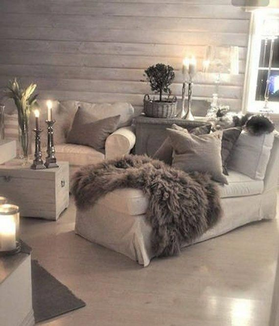 Low Cost Furniture Shipping #SecondHandFurnitureOnline