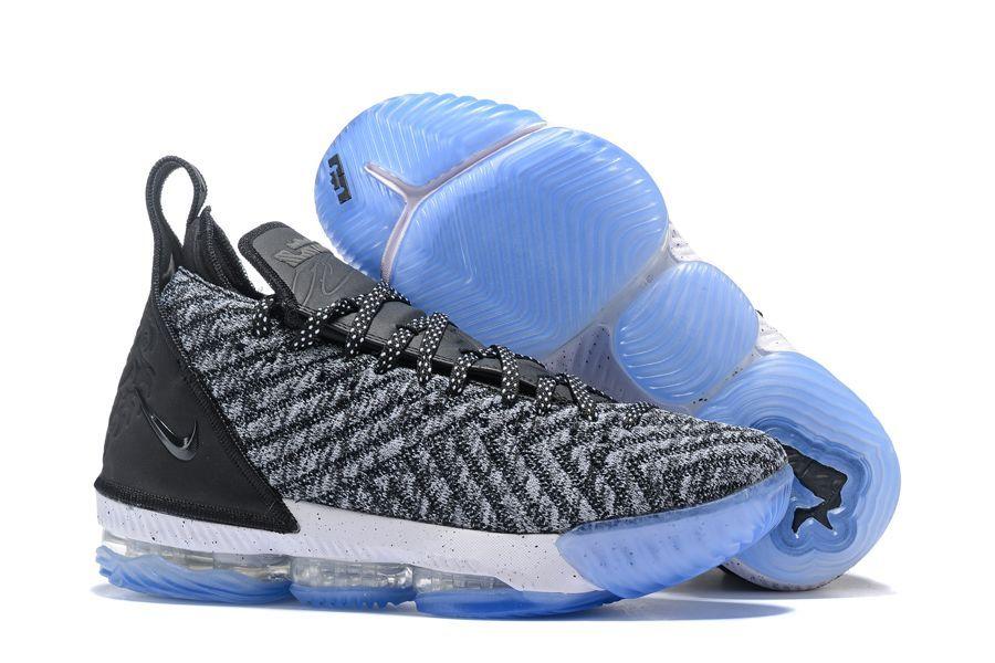 Nike lebron, Lebron 16, Jordan shoes