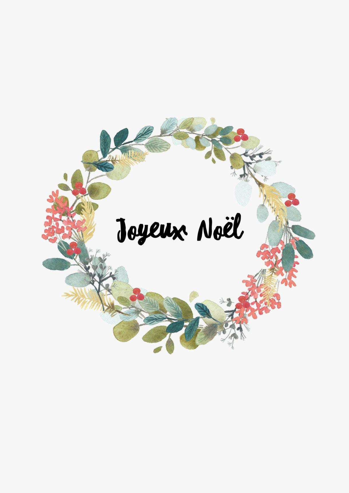 Comment Creer Un Bouquet A L Aquarelle Astuces Et Conseils