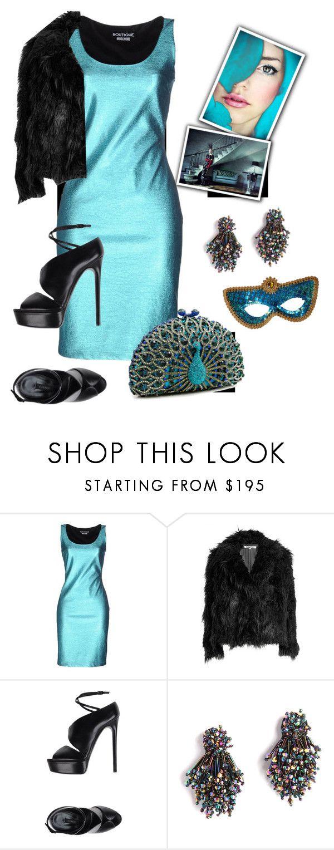 Killer Dress | Boutique moschino, Dress set and Gatsby