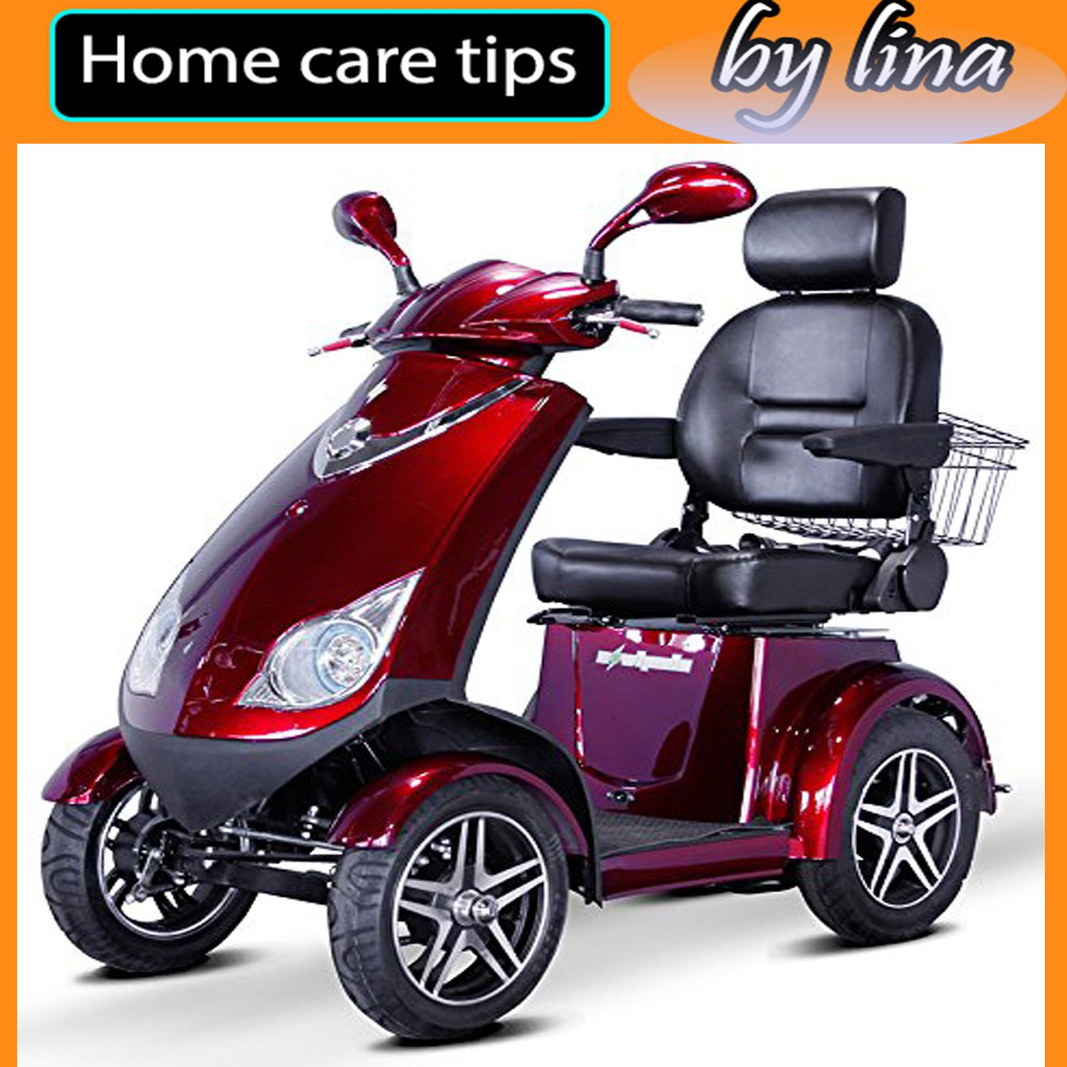 Пин на доске best mobility scooter, and Wheelchairs and