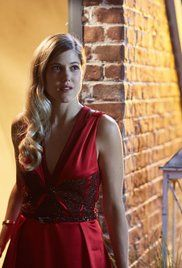 Watch Doctor Who Christmas Episode Online. In New York, with brain ...
