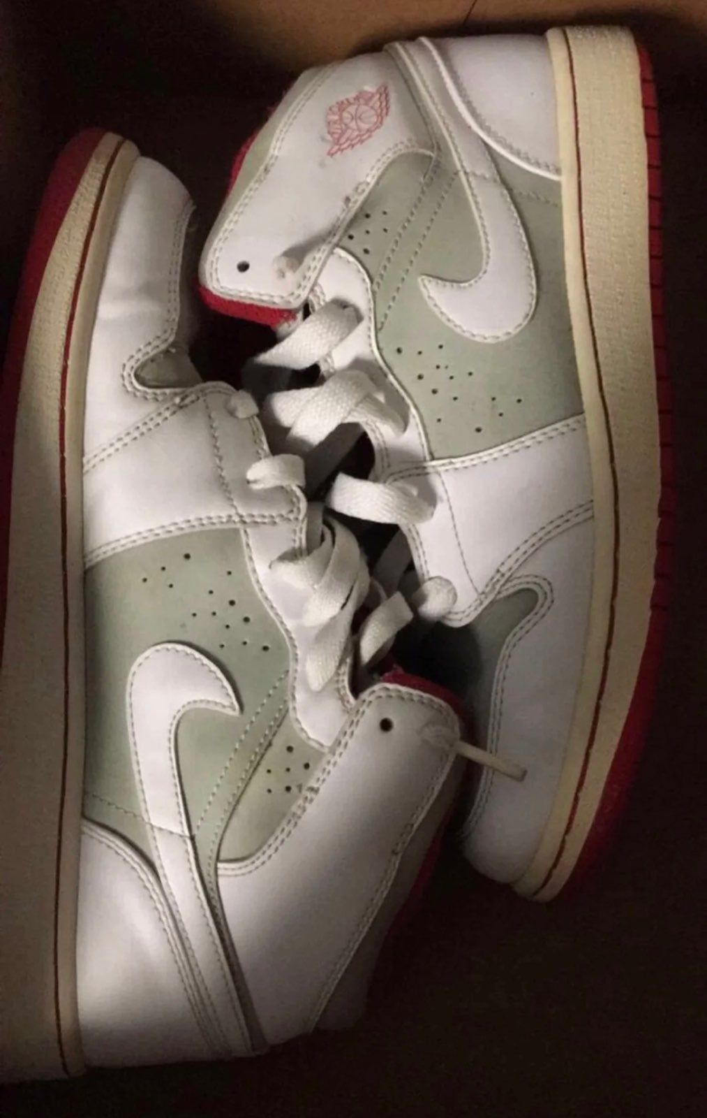 Air jordans retro, Air jordan shoes