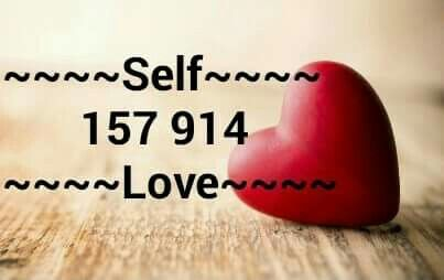 Self love   Grabovoi codes   Healing codes, Switch words