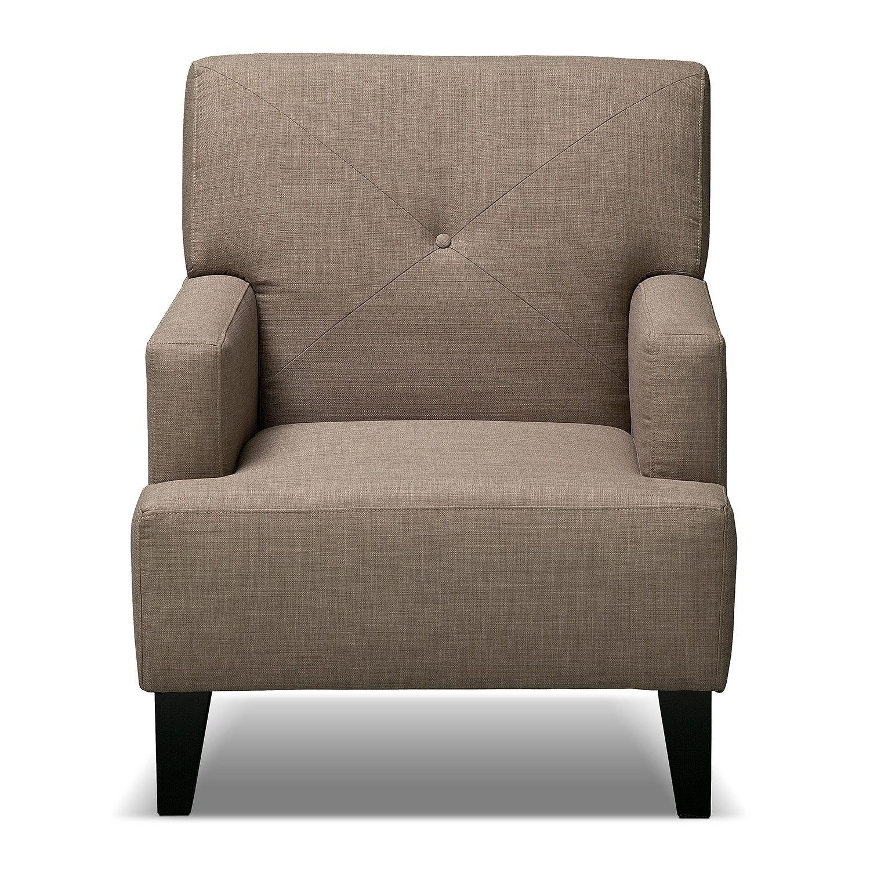 Surprising Avalon Accent Chair Sun Room Accent Chairs Furniture Machost Co Dining Chair Design Ideas Machostcouk