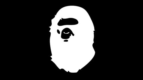 Bathing Ape Logo And Symbol Meaning History Png Bape Wallpapers Camo Wallpaper Bape