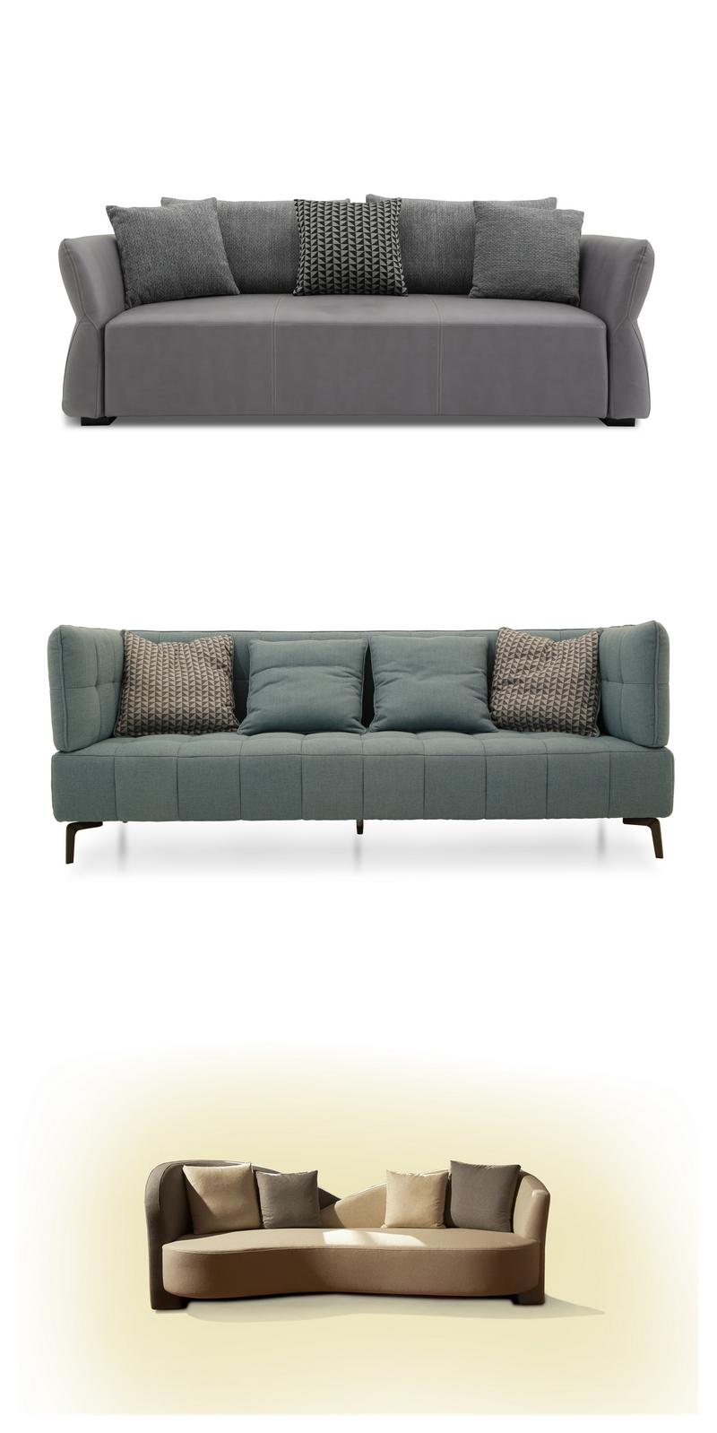 Pin By Yanrong Wu On Sofa Sofa Manufacturers Modern Sofa Set Sofa Set