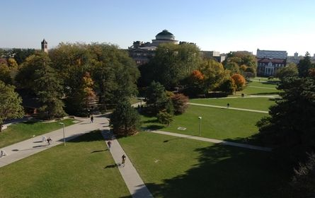 Isu Academic Calendar.Iowa State University Best College Us News Potentialofus