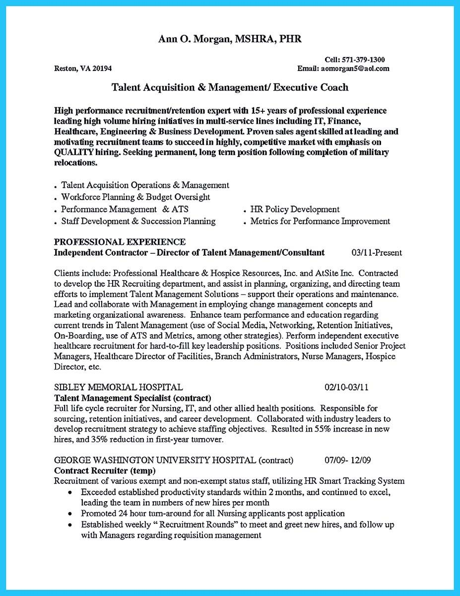 Cool Writing An Attractive Ats Resume Check More At HttpSnefci