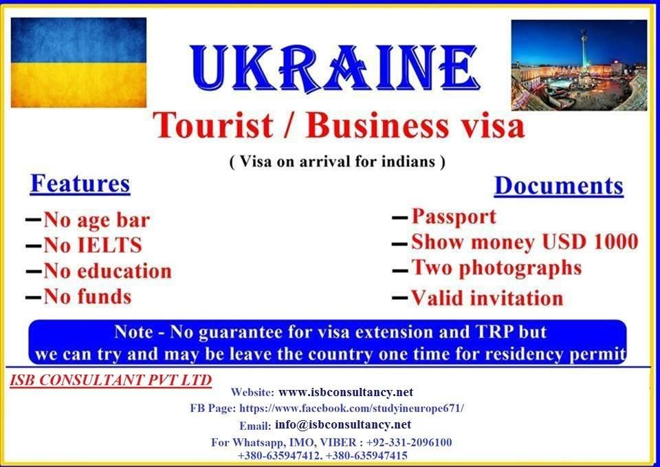 Latest Lithuania Study Visa, Lithuania study Visa (Schengen - best of invitation letter format for schengen business visa
