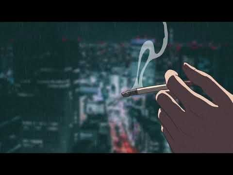 Last Night I Dreamed About You - (EA7) *SAD* CHILL Lofi Guitar Beat