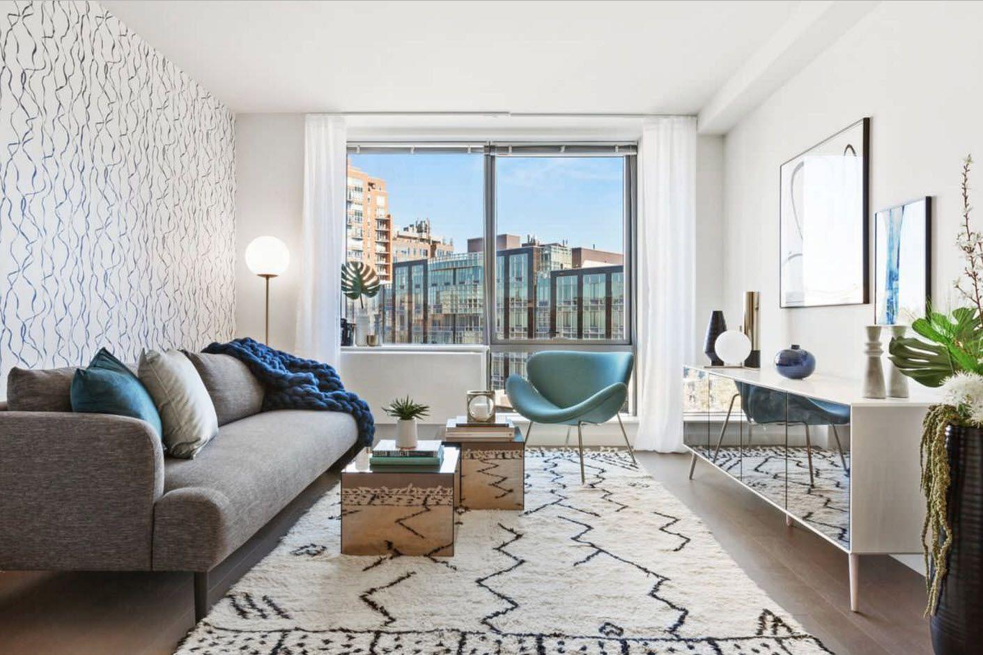Innenfarben für die halle design der halle von  moderne neuheiten  wohnzimmer dekoration