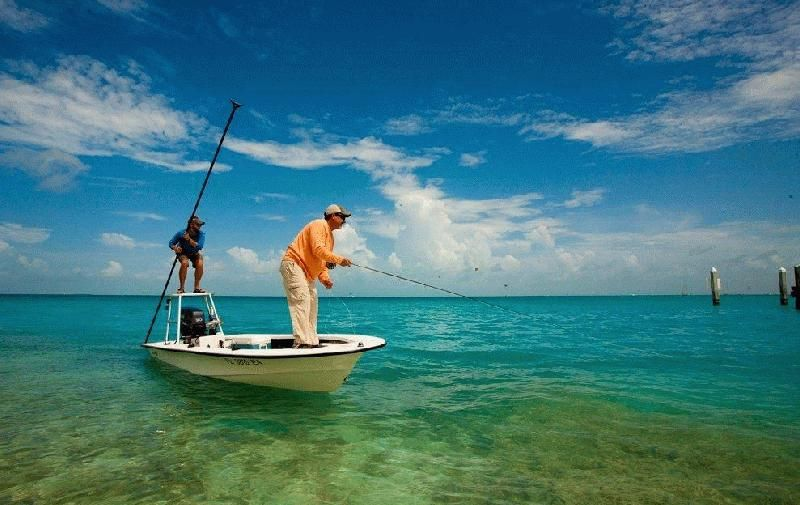 Pin By George Rimel On Places I Ve Been Key West Vacations Honeymoon In Key West Florida Travel