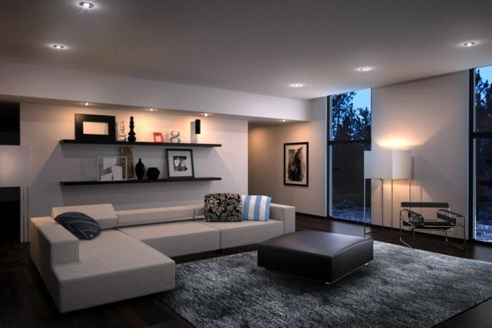 Wohnzimmer Modern Wohnzimmer Modern Wohnzimmer Modern Dekorieren Wohnzimmer Modern Einr Wohnzimmer Modern Wohnzimmer Ideen Modern Wohnzimmer Einrichten Ideen