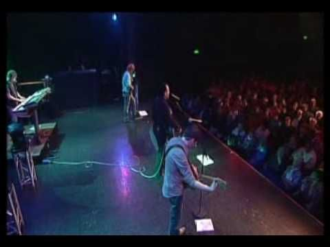 george baker 40 jaar live 15   George Baker   40 jaar live   I am I said.mpg | MUSIC , NOT  george baker 40 jaar live