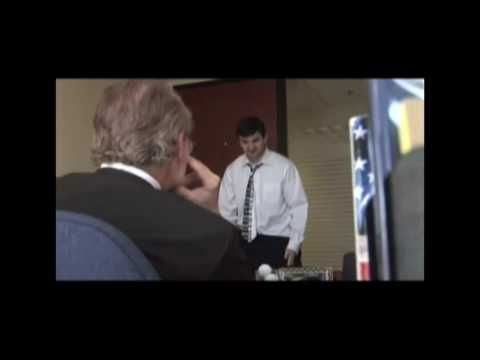 Hilarious Funny Job Interviews A Funny Interview Scene Compilation Funny Jobs Funny Interview Job Interview