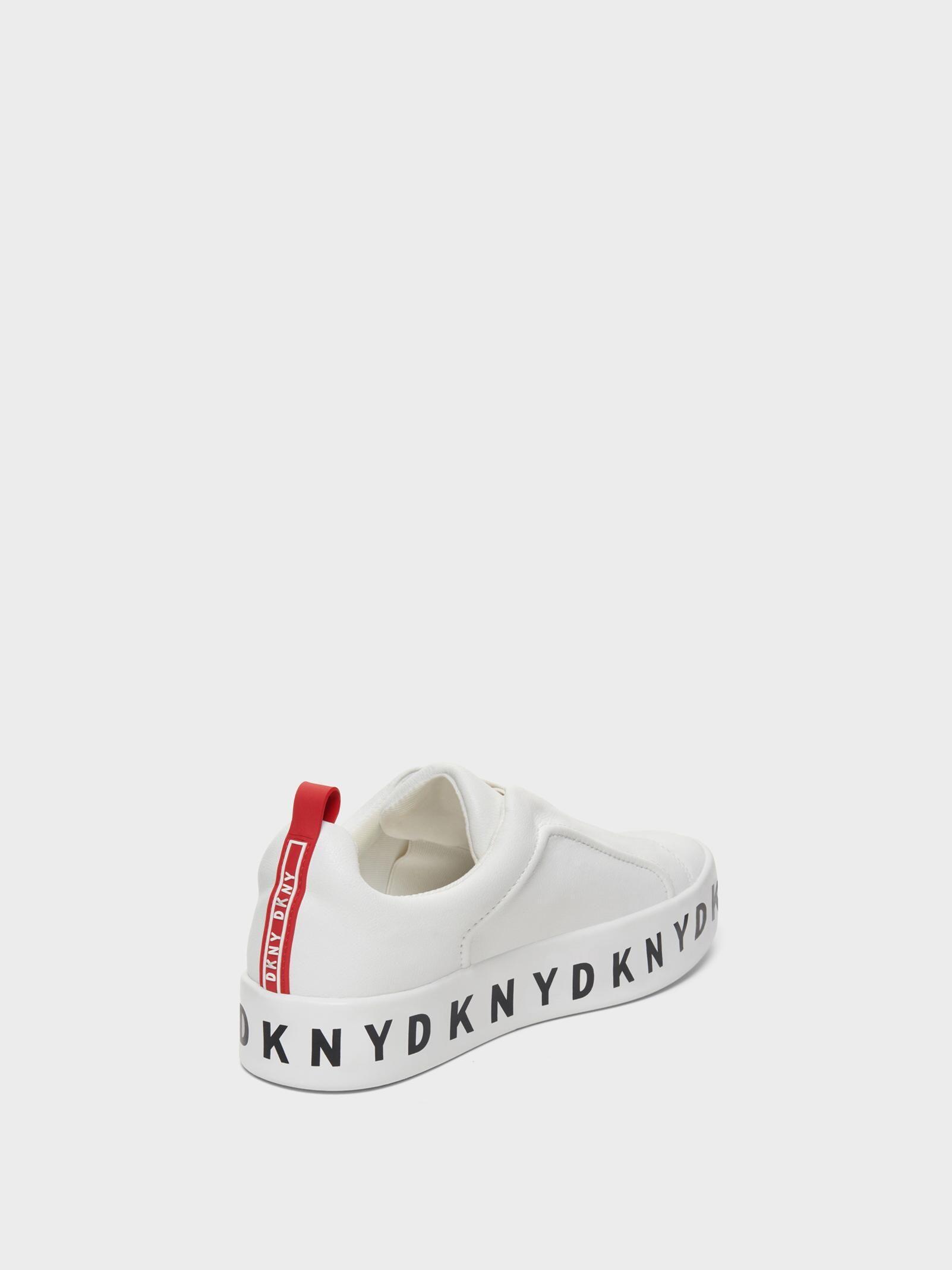Pin on DKNY
