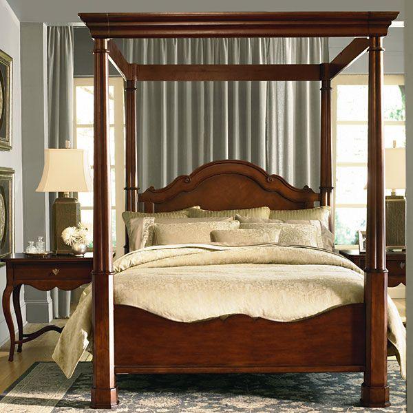 Springfield Historic District Jacksonville Fl Bassett Furniture