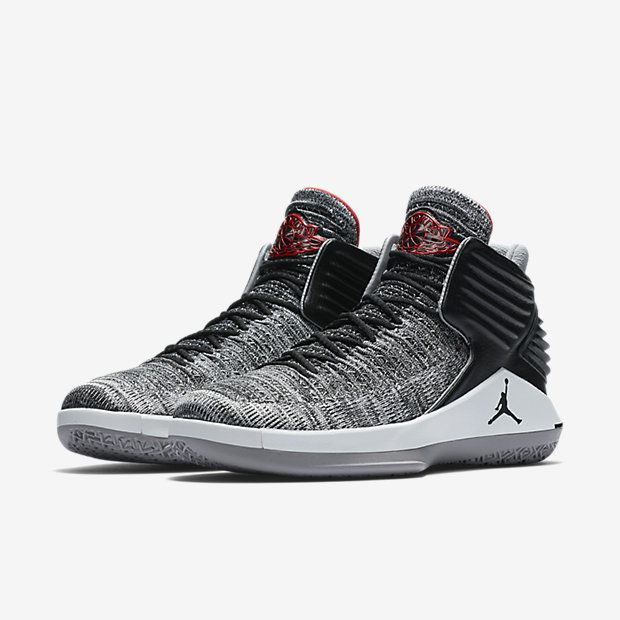 air jordan 32 Zapatillas de correr