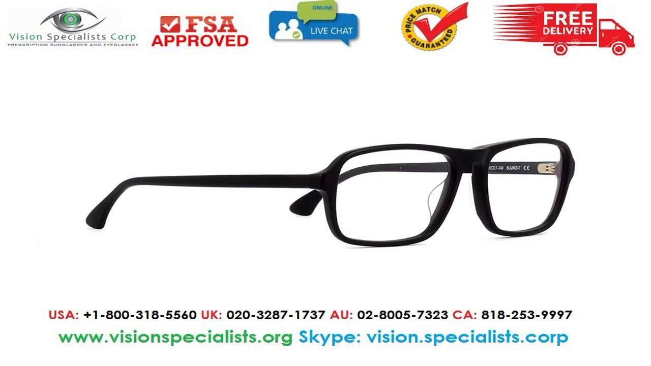 7fb2306c07 Kate Spade JOHNNA 581 Glasses