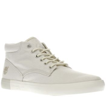 Timberland Stone Newport Bay Chukka Mens Boots Love the Timberland  aesthetic but looking for something a