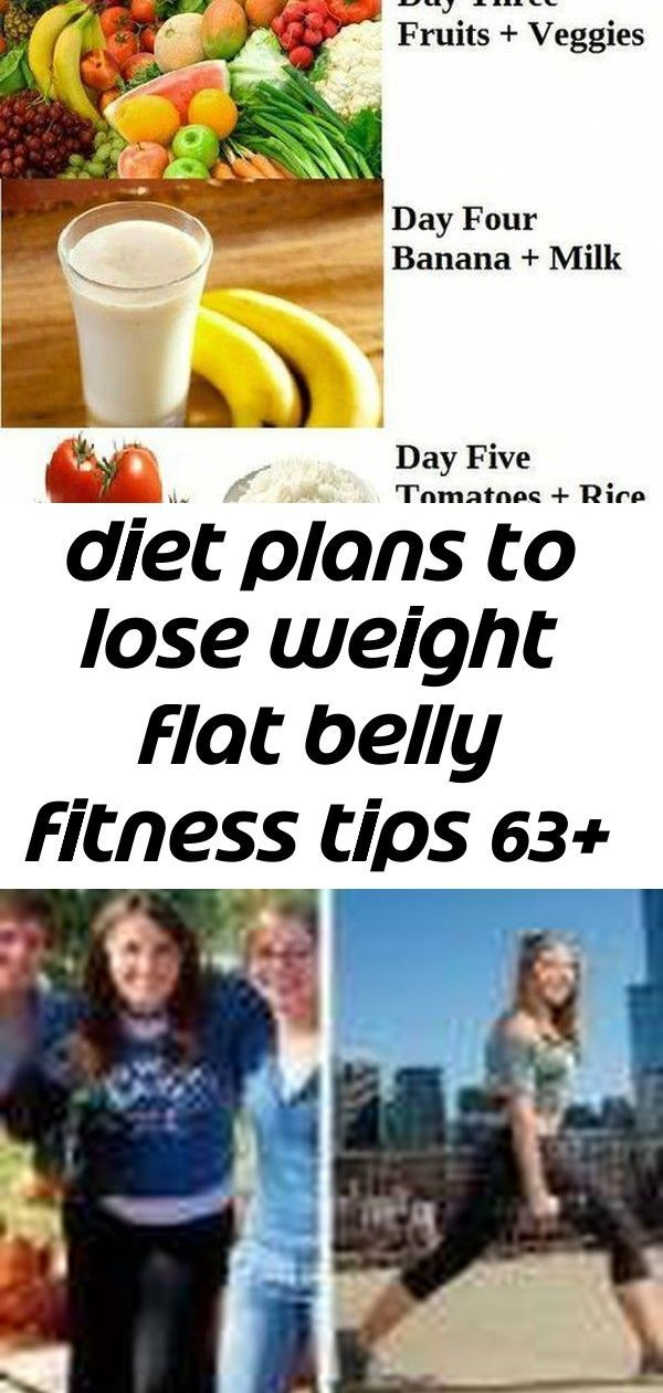 Diet plans to lose weight flat belly fitness tips 63+ ideas for 2019  Diet Plans To Lose Weight Flat...