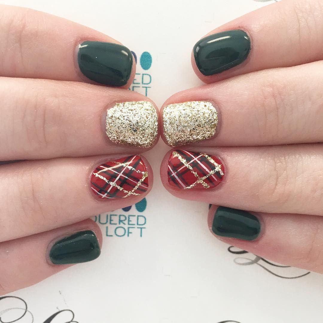 Pin by roma marie on nails pinterest makeup nail nail and hair