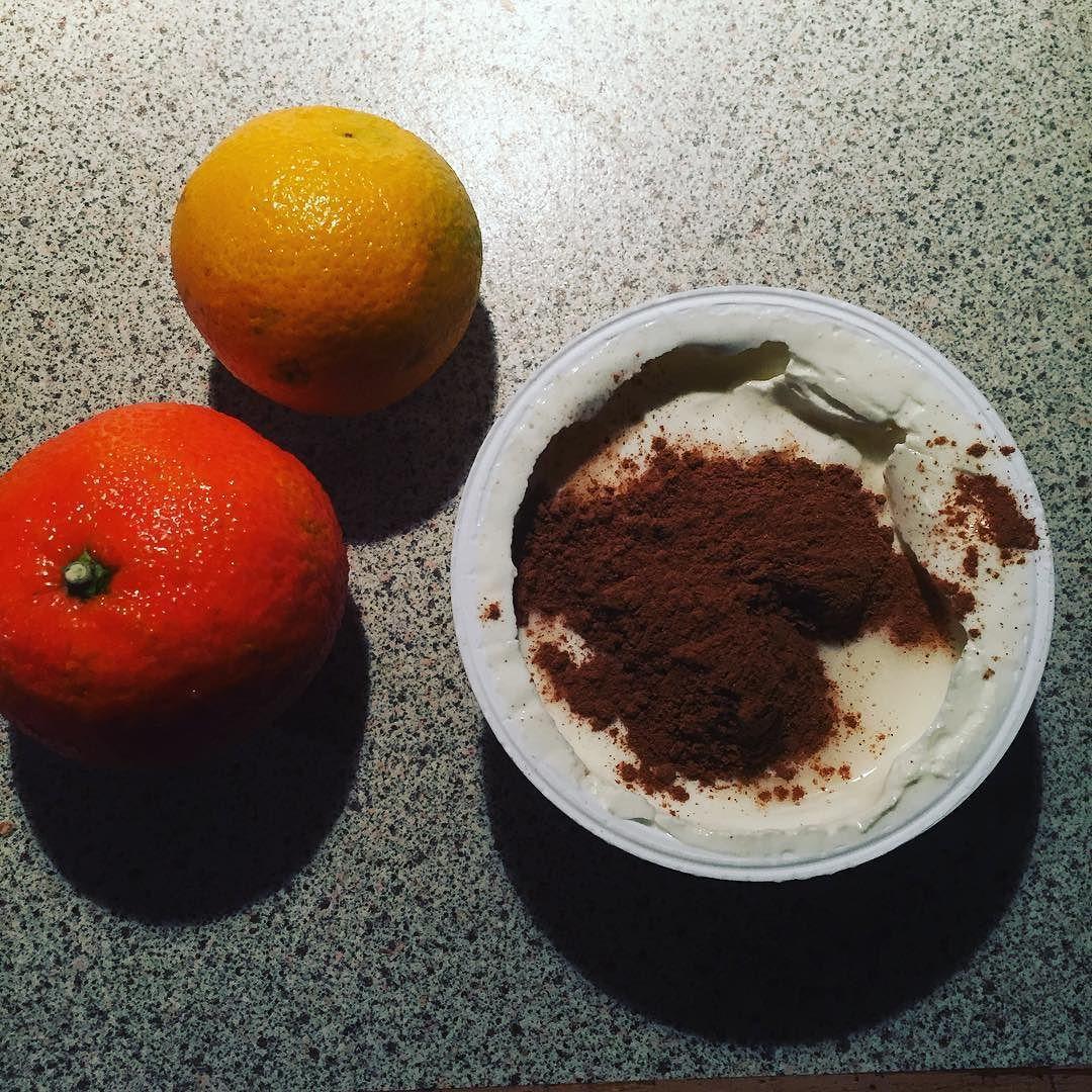 #shape #shred #Snack #weight #wiegen #willen #weightloss #abgehts #abnahme #abnehmen #fit #Fitness #diät #Diet #instafit #Transformation  #lowcarb #lecker #essen  #eatclean #food #motivation #gesund #Ernährung #gesundeernährung #cleaneating #healthy #keto #ketodiet #ketogenic by kiragoesfit