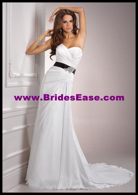 zoot suit era wedding dresses | Cheap Bridesmaid Dresses Under 30 ...