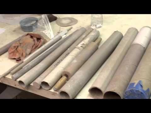 Etruria piastrelle in gres effetto cotto e argilla marazzi