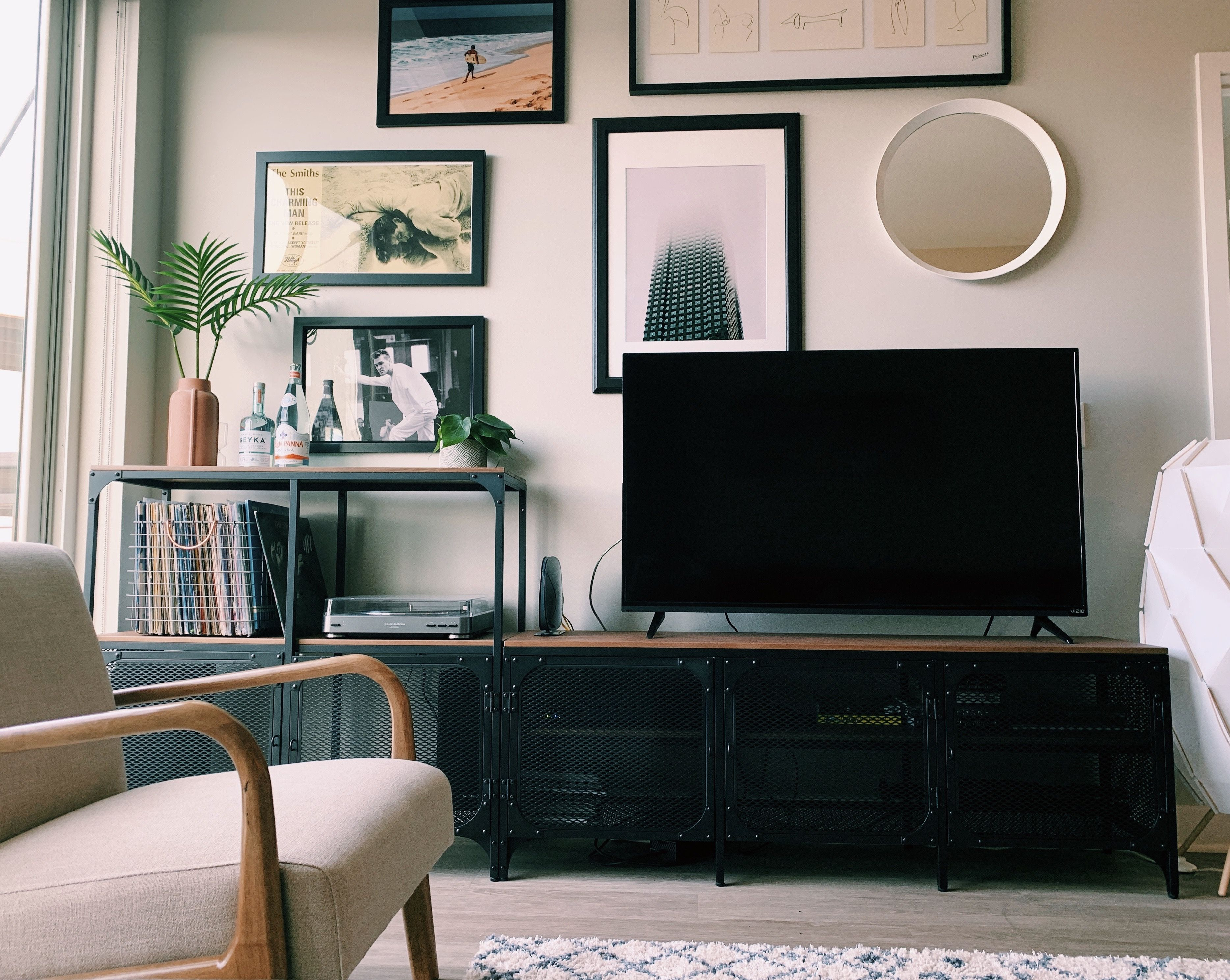 missing my old living roominterior living space design