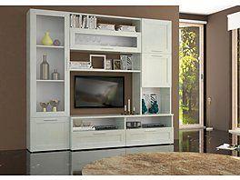 Großer Wohnzimmerschrank ~ 52 besten wohnzimmer bilder auf pinterest suchmaschinen