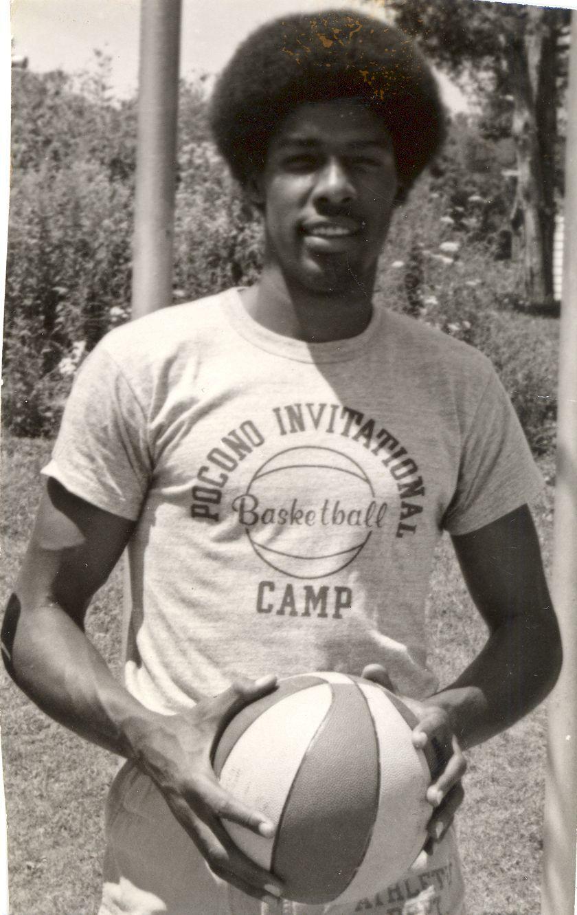 julius dr j erving basketball hoop dreams julius dr j erving basketball hoop dreams michael s and vintage