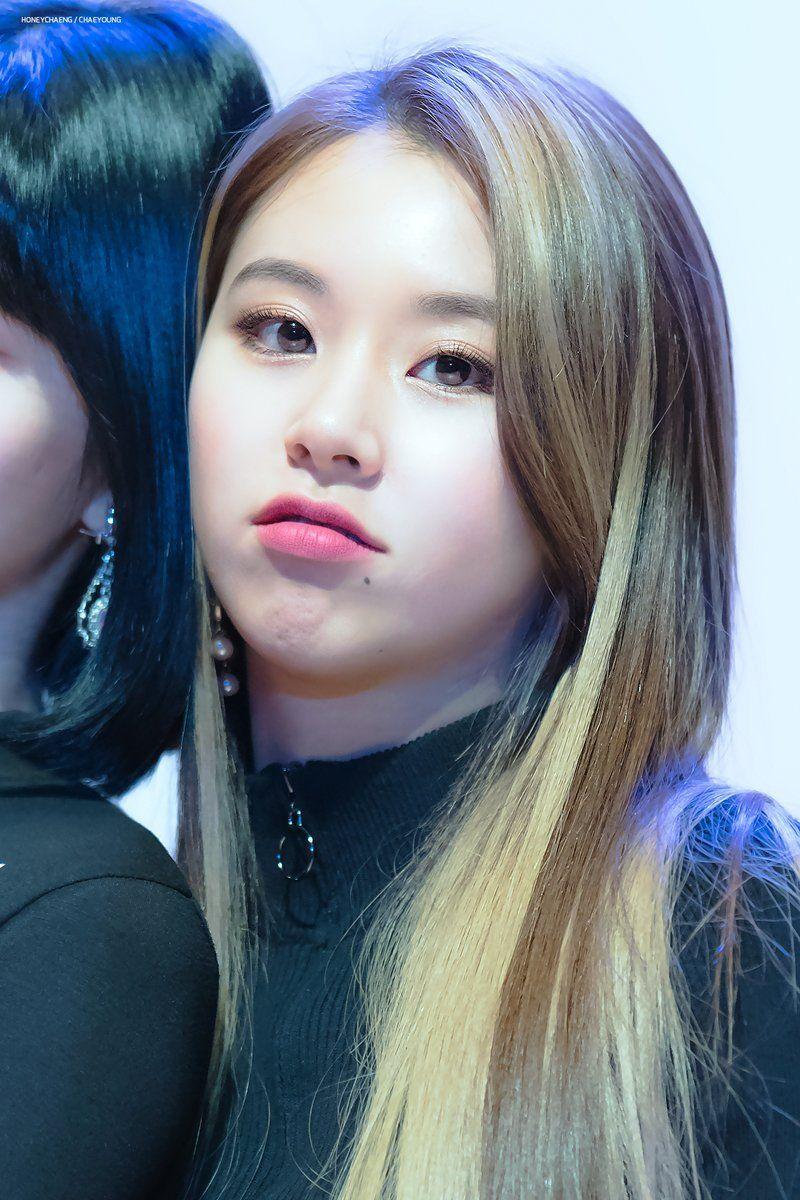 Dedicated To Female Kpop Idols Short Hair Styles Beautiful Face Native American Beauty