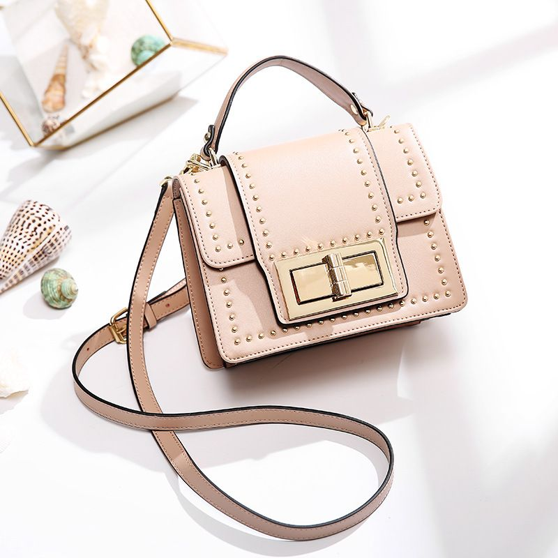 Dongguan China Bag Handbag Factory Bags Women Handbags Genuine Leather Shoulder