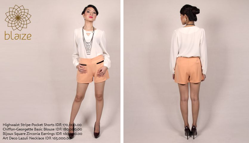~ For more pictures and details, please kindly visit Us at www.blaizeboutique.com ~