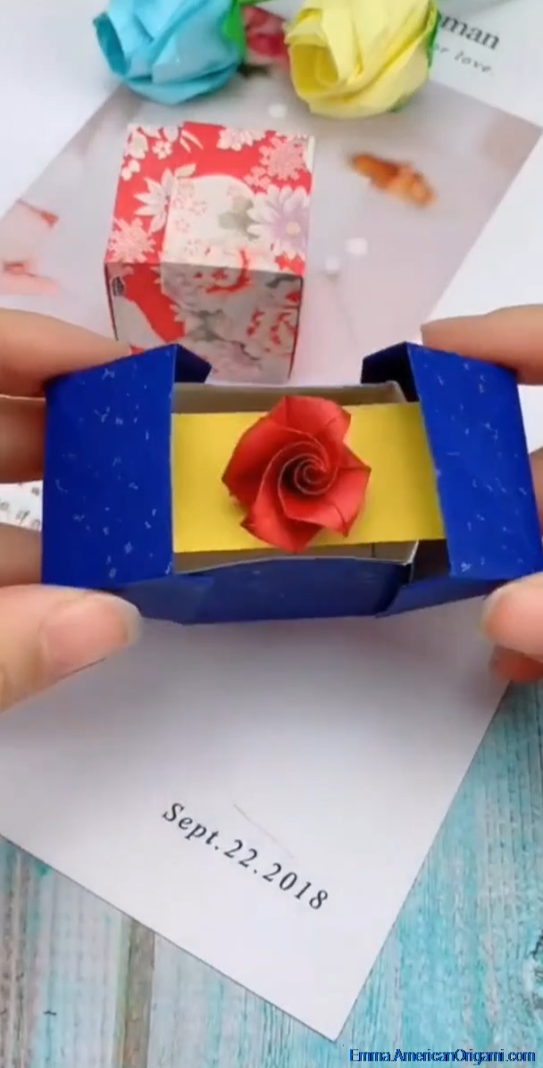 paper stars diy diy big paper flowers paper decorations diy flowers printables free