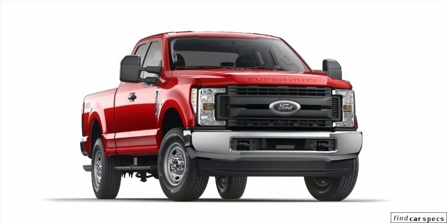 Ford F250 F 250 Super Duty Iv Super Cab Facelift 2020 6 2 V8 385 Hp 4x4 Automatic Swb Petrol Gasoline 2020 F 2 Regular Cab Ford V Engine