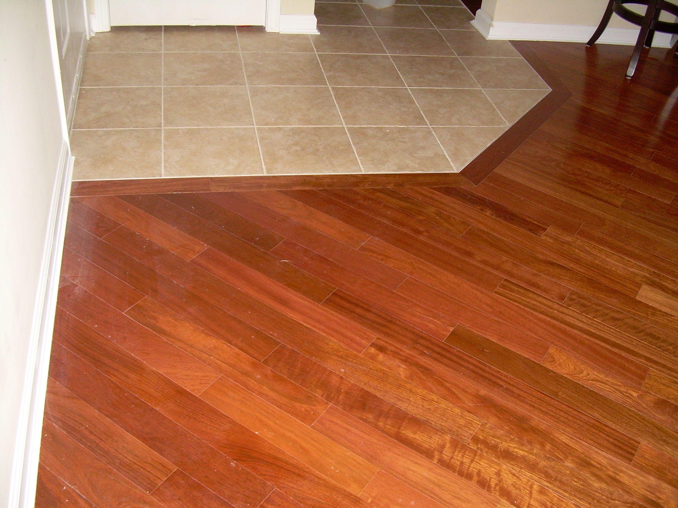 Diagonal Flooring S 246 K P 229 Google K 246 K Pinterest
