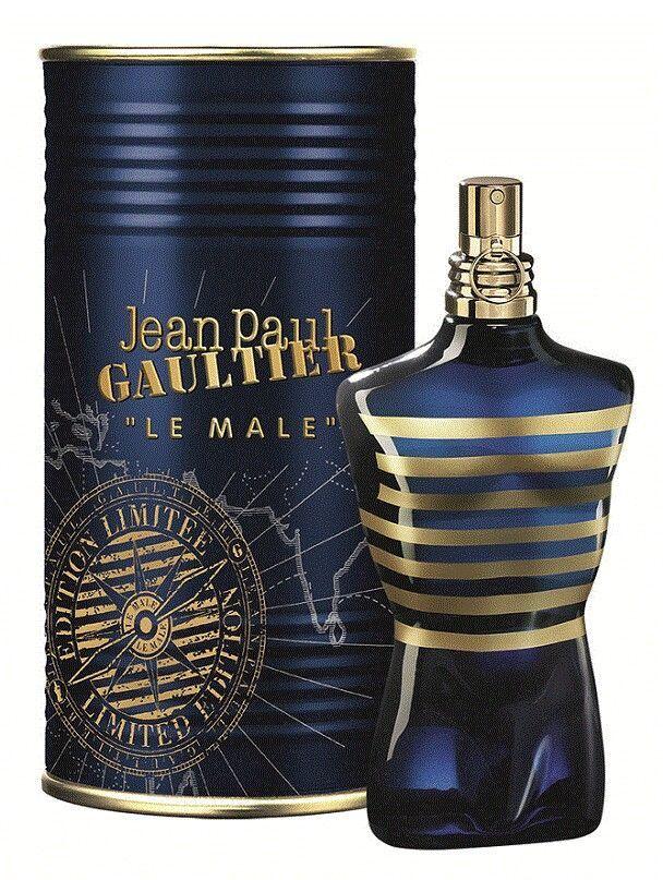 Pin By Z On Fragrance Jean Paul Gaultier Men Perfume Mens Fragrance