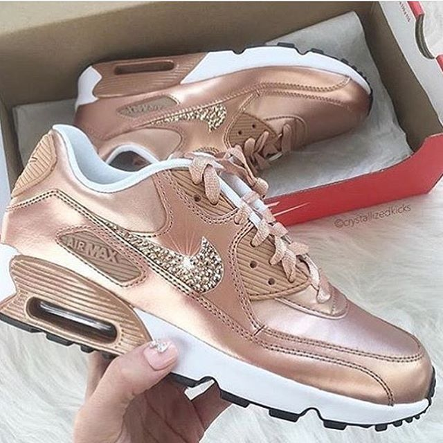 olvidar Oh querido magia  Yay or nay?✨ | Nike air max, Nike shoes women, Nike air max 90