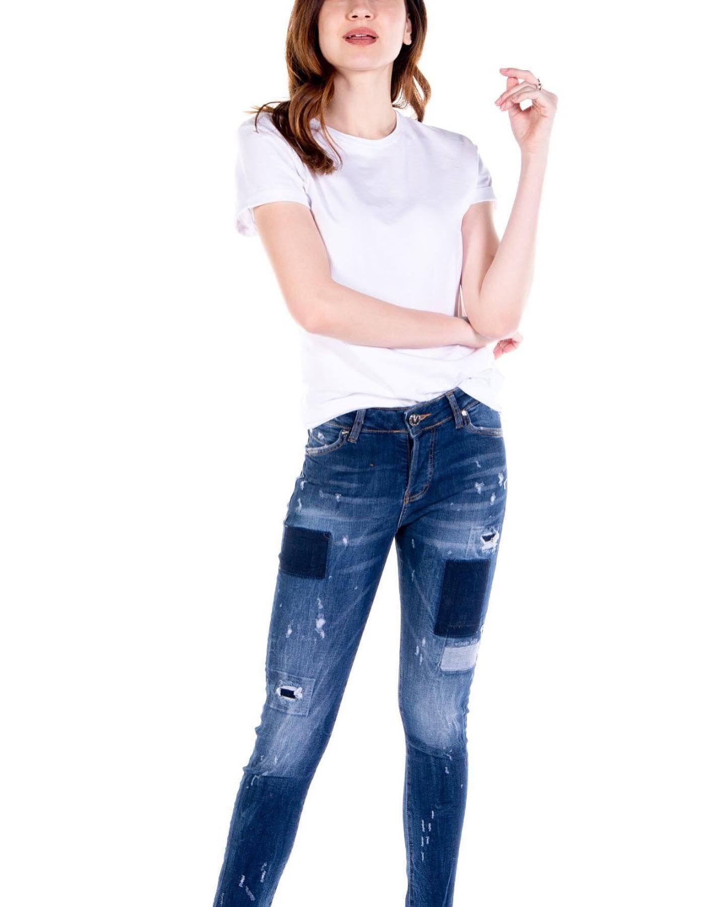 Yuksek Bel Dar Paca Sokuk Detay Kot Pantolon Urun Kodu Vkng71801 Urun Fiyati 129 95 Vikingjeans Vikingjeanswoman Trendyol 2020 Moda Shopping Trendler