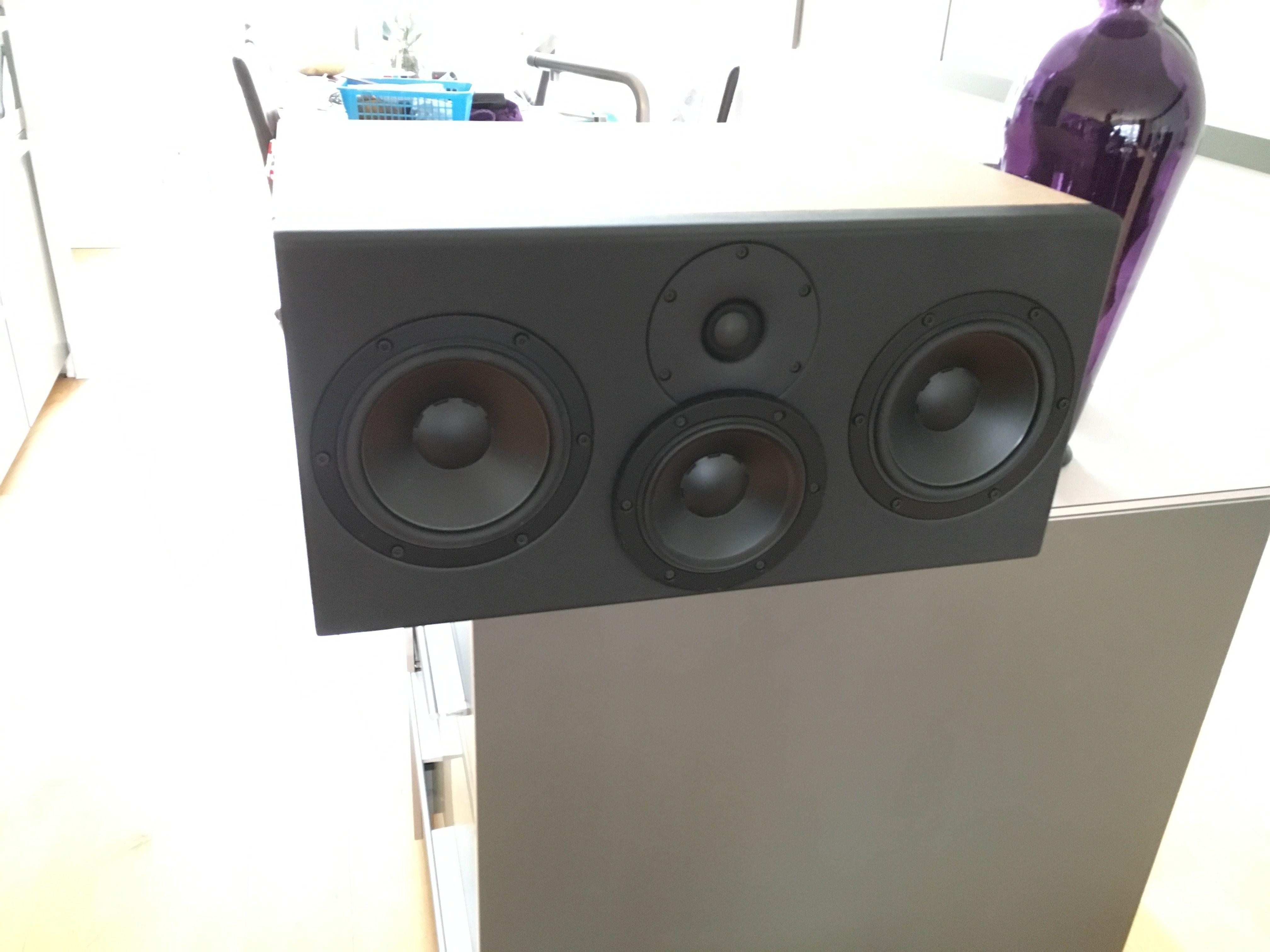 Pin by Rojponthamon Surinpath on HS6EQD | Diy speakers, Audiophile, DIY