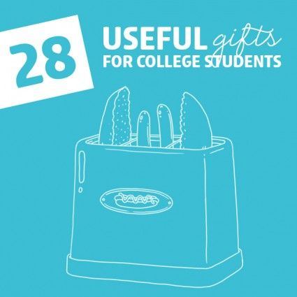 28 useful gifts for poor college students college christmas gifts finding the perfect gifts for college students can be tricky if its been awhile since you were in college a lot has changed and a lot is still the same negle Images