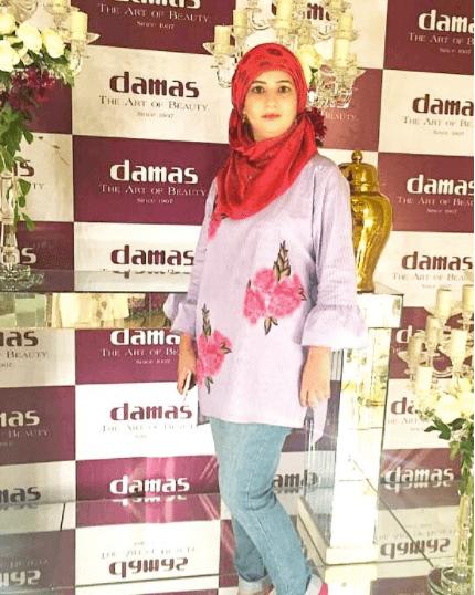30 Chic Pakistan Street Style Fashion Ideas To Follow